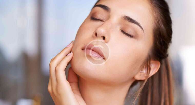 When to Call the Dermatologist